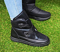 Женская обувь из польши интернет магазин в Украине. Сравнить цены ... 4323417af24