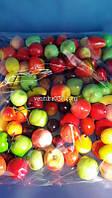 Набор декоративных фруктов