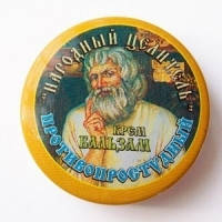 «Противопростудный» Крем-Бальзам