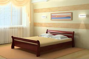 Ліжко Тернопіль, де купити ліжко в Тернополі, Львові, Івано-Франківську, Луцьку, Хмельницькому, Рівному, Чернівцях?