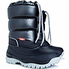 Зимові чоботи Демар-Demar LUCKY