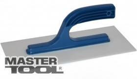 """MasterTool  Тёрка пластиковая """"короед"""" 130*270 мм, толщина  3,0мм, закр.ручка, Арт.: 08-0118"""