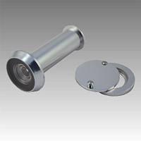 Глазок APECS 5016/50-90-CR