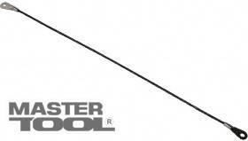 MasterTool  Полотно вольфрамовое, Арт.: 80-2300