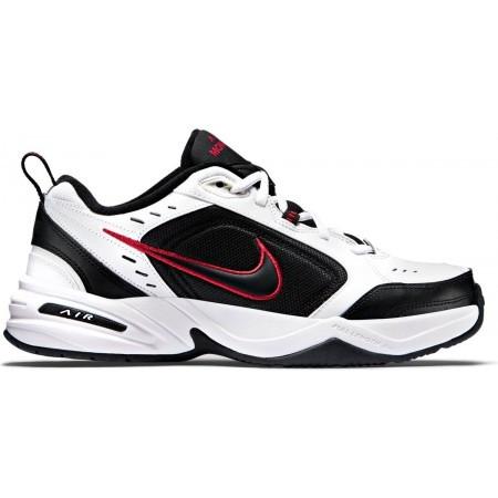 f03b993aba89 Оригинальные мужские кроссовки Nike Air Monarch IV  продажа, цена в ...