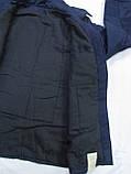 Куртка утепленная ватная рабочая, фото 2