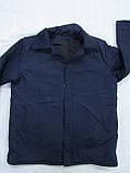 Куртка утепленная ватная рабочая, фото 3