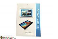 ScreenGuard защитная пленка для Lenovo Yoga Tablet 3 10 x50