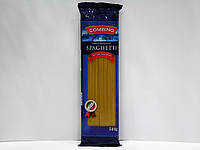 Спагетти Combino Spaghetti 500 г