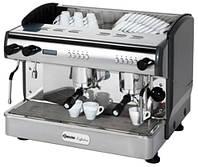 Кофейная машина Coffeeline G2 Bartscher (Германия)
