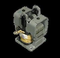 Типы, разновидности, области применения электромагнитов  МИС ЭМИС МТ ЭМ ЭМЛ.