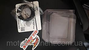 ALLBALLS 57-109 (37х50,5х12,5) пыльники вилки HONDA CBR 250,CBR 600/KAWASAKI ER-5/SUZUKI RM/KAWASAKI EX 250 R, фото 2