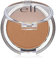 Бронзер e.l.f. Healthy Glow Bronzer Sun Kissed, фото 1
