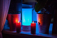 Led-лампа Xiaomi Yeelight Bedside LED-lamp White