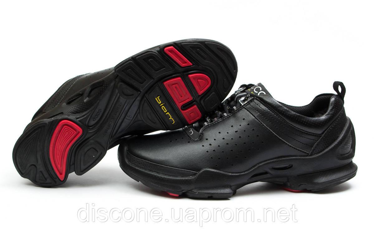 703e40482 Зимние кроссовки ▻ Ecco Biom, черные (Код: 30061) ▻ [ 42 ...