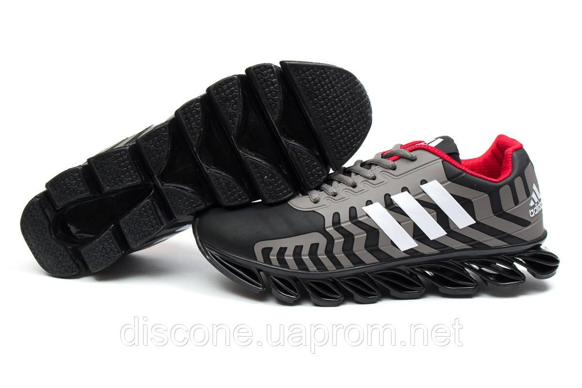 Кроссовки мужские 14741 ► Adidas Porsche Desighn, черные ✅Скидка 33% ► [ 41 42 44 ]