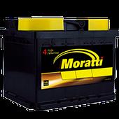 Акумулятори Moratti (Словенія)