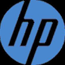 Заправка и восстановление картриджей HP