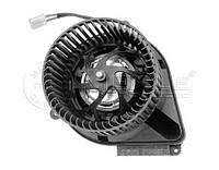 ЭлектроДвигатель  печки  Sprinter  без кондиц ---06