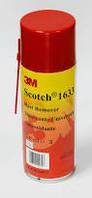 Удалитель ржавчины Scotch® 1633. Средство для удаления ржавчины