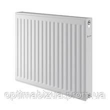 Радиатор Daylux класс11 низ 500H x0800L стал.(1)