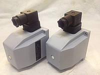Катушка магнит электромагнит ЭМЛ1203 ЭМЛ-1203 ЭМ 25 ПЭ 10 В220 В110 В380, фото 1