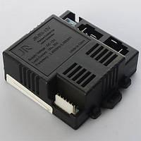 Блок управления детского электромобиля JR-RX-12V тип 2