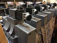 Магнит катушка электромагнит ЭМЛ 0218 02-18 КВМ-35 ПЭ-35 ЭМ-24 Емах 70, фото 1