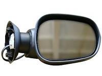 Зеркало электрическое правое faza 1 ASAM 30330
