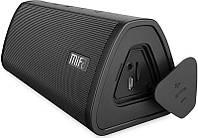 Портативная акустика Mifa A10 Outdoor Bluetooth Speaker Black (MfA10Bl)