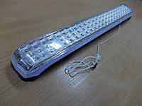 Светодиодная панель YJ-6825, фото 1