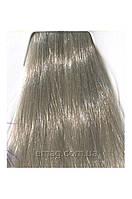 Indola Profession Permanent Caring Color Крем-краска 1000.1 - Интенсивный пепельный, 60 мл
