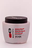 ECHOSLINE COLOUR CARE М1 After Color Mask Маска для окрашенных и поврежденных волос, 1000 мл