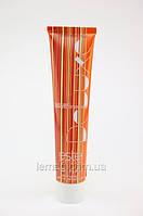 Estel DE LUXE High Flash Крем-краска 43 - Медно-золотистый, 60 мл
