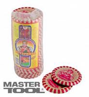 Господар  Крышка закаточная для консервации 50 шт, Арт.: 92-0082