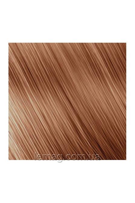 Nouvelle X-Chromatic Hair Color Стойкая крем-краска 8.4 - Светлый медно-русый, 100 мл
