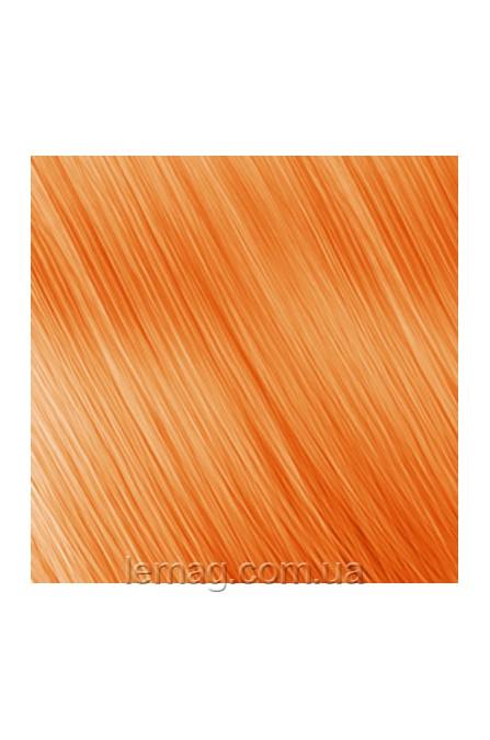 Nouvelle X-Chromatic Hair Color Стойкая крем-краска 8.43 - Светло-медный золотисто-русый, 100 мл