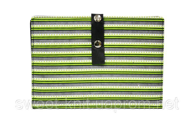 Подставка для схем складывающаяся 500мм*300мм Greenery KnitPro