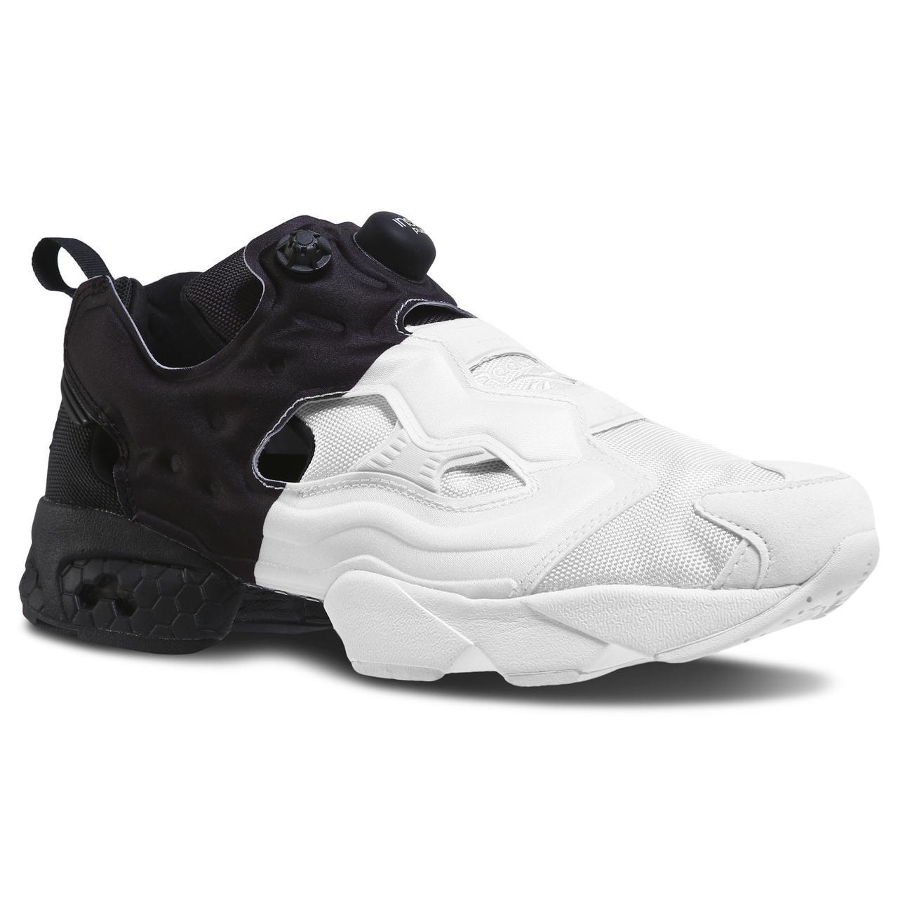 Купить Мужские кроссовки Reebok Classic Instapump Fury OG (Артикул ... b6229f2e2460b