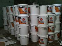 Жидкая теплоизоляция TSM Ceramic