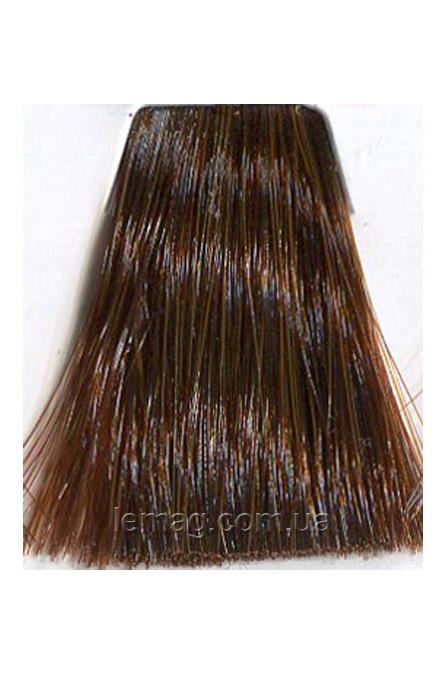 Indola Indola  Profession Permanent Caring Color 6.44 Red/Fashion Крем-краска 6.44 - Русый интенсивный медный, 60 мл