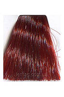 Indola  Profession Permanent Caring Color 6.66 Х Red/Fashion Крем-краска 6.66 Х - Русый экстра красный, 60 мл