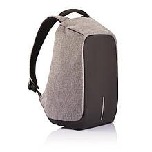 Рюкзак travel bag D3718-1 \ 9009 Bobby