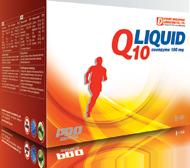 Q10 LIQUID (Q10 Ликвид), фото 1