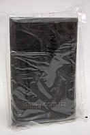 Парафанго, смесь вулканической грязи и высококачественного парафина, 450 гр