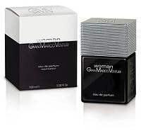 Женские ароматы Gian Marco Venturi Woman (легкий, соблазнительный аромат)