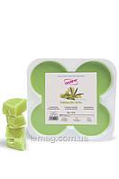 Depileve Traditional Olive oil wax Традиционный оливковый воск, 500 гр