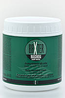 Baxter Softening Herbs mask Маска с экстрактами лечебных трав интенсивная укрепляющая для всех типов волос, 1000 мл