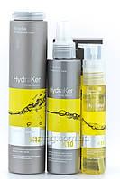 ERAYBA HydraKer Total Repair Profound recovery Глубокое восстановление волос, Набор