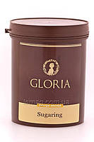 Gloria Паста для шугаринга на фруктозе Ультрамягкая, 800 гр